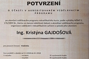 02-Kurz-Agentura Start-Vizážistka-300x200