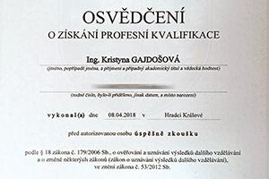02-Profesní kvalifikace-Vizážistka-300x200