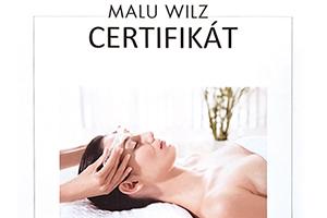 03-Malu Wilz-školení-Křišťálová masáž-300x200