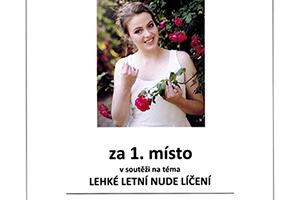 04-Malu Wilz-diplom-1.místo-nude-300x200