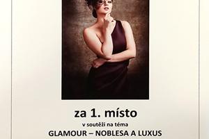 05-Malu Wilz-diplom-1.místo-glamour-300x200