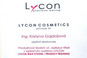 06-Kurz-Lycon-Epilace-300x200